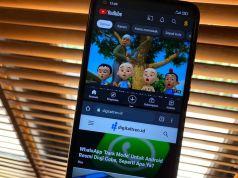 Cara Split Screen HP Redmi Note 10, 10s, 10 Pro