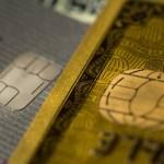 OmiseGO(OMG)の将来性は?韓国最大クレジットカード会社と提携