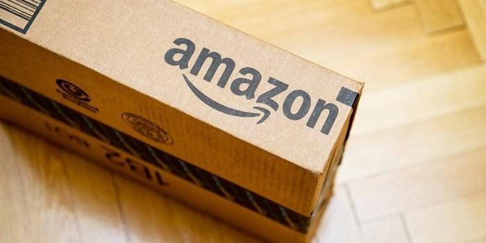 $0.50 Movie Rentals are Still Available on Amazon