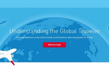 Gogo Internet Undertook Improvements for Airline Web