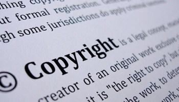 Irish Court Ceased Video Websites Following Anti-Piracy Dispute