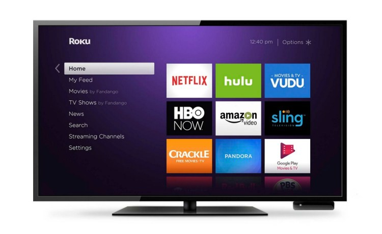 Latest Roku TVs Now Features Better Dolby Vision HDR