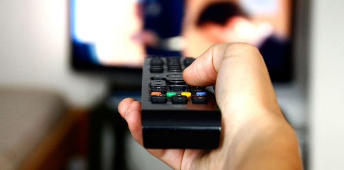Netflix Sues Dragon Media Inc for Using Kodi Add-ons