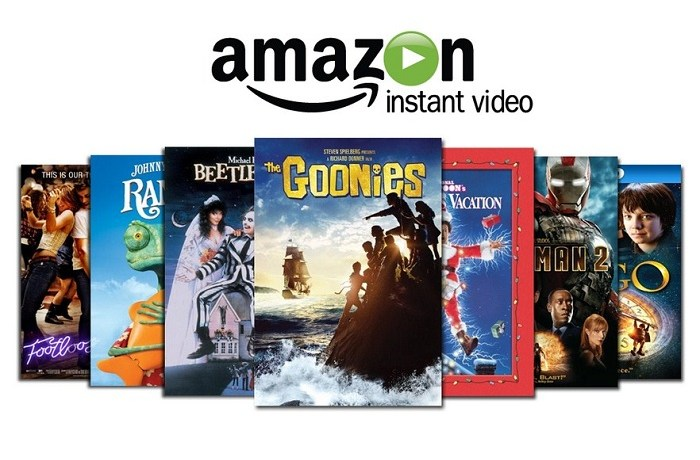 Amazon Video App For Android Not Downloadable Yet