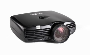 DLP Projectors' Lucrative Rise in Market Size This Coming 2025