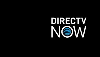 DirecTV Now Deal: Pay One Month, Get Free Amazon Fire TV