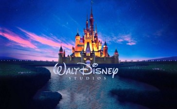 Disney to Launch New Streaming Service After Deal With Netflix Ends