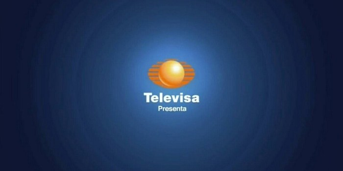 Grupo Televisa, Amazon Team Up for Televisa Alternative Originals