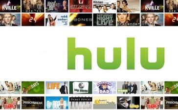 Hulu Introduces More DVR Options To Its Subscribers