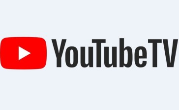 MLB Network Is Set to Arrive on YouTube TV Soon
