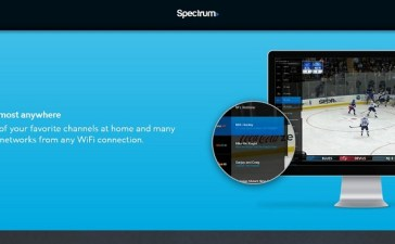 Spectrum's Live TV Streaming Service Price Hike for the Next 4 Years