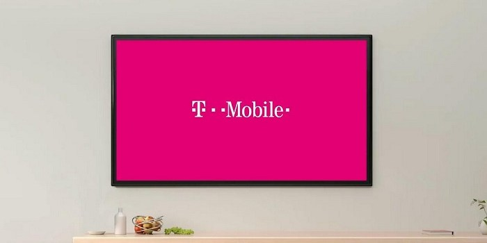 T-Mobile Invested Over $300 Million for Their New TV Service