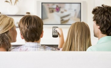The Top 7 Live TV Streaming Providers by TDG