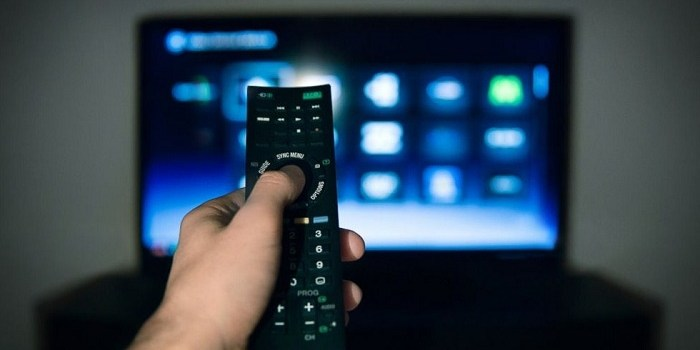 SVOD Becoming the Top Option for Americans