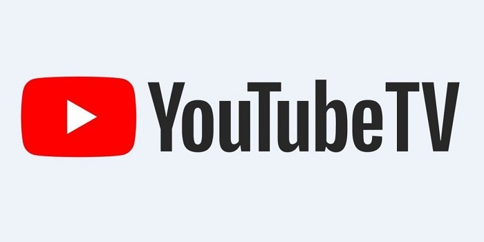 Subscription Price Hike: YouTube TV Now at $40/Month