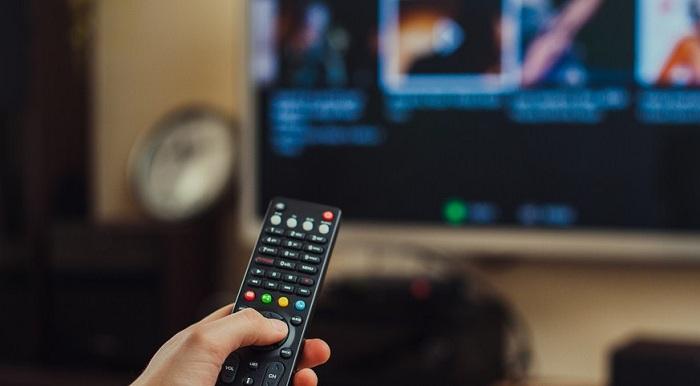 Comcast Adjusts Its Bundles as Media Landscape Changes