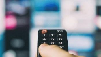 Comcast Broadband Is Soon to Add Netflix to Its Bundle