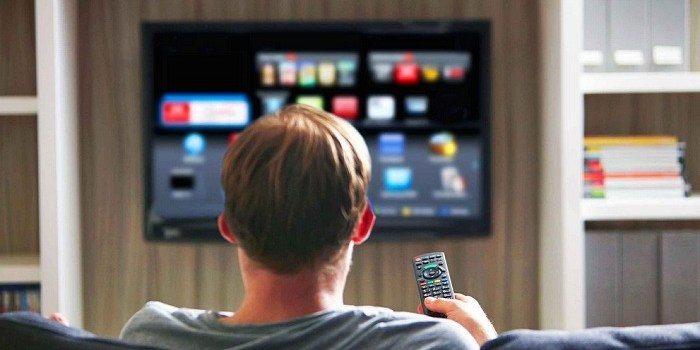 Global Pay TV Predicted to Fall by 11% in the Year 2023