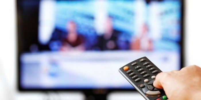 Media Leaders Still Optimistic About the Future of Linear TV
