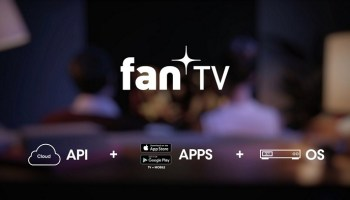TiVo Will No Longer Support Fan TV App Soon
