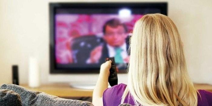 Better Targeted Advertising: Vital for TV Industry