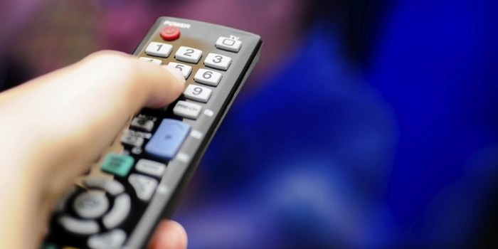 Now TV Introduces New Features on Its Internet TV Service