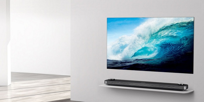 OLEDs in Limbo as TV Manufacturers Shift Focus to Mini LEDs