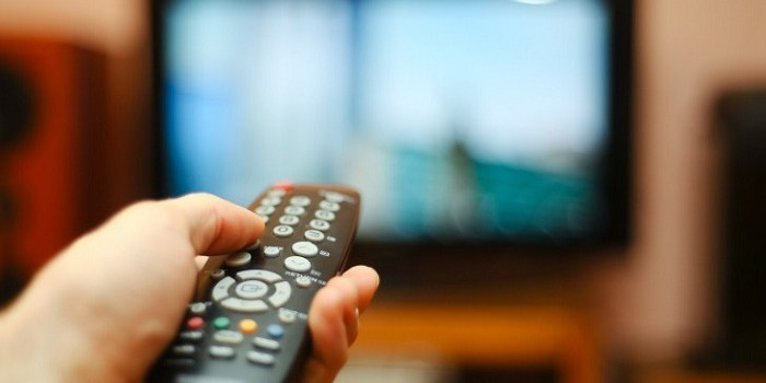 OTT Numbers Continue to Shoot Up Despite Doubt From Advertisers