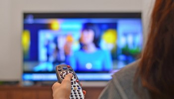 Rising Global Demand for Video Streaming Largely Due to OTT