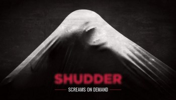 Shudder Streaming Service to Feature Stephen King Classics in May