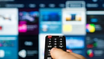 Content Streaming Providers Kick-Start Summer With New Shows
