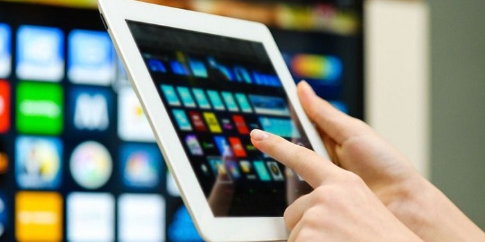 Digital Television: The Revival of Single-Frequency Networks