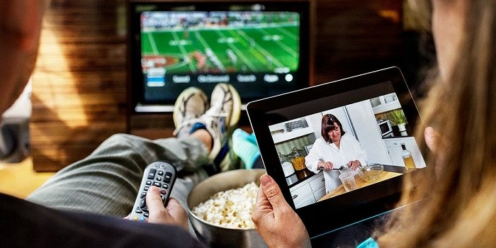 Insider TV Insider's Video Streaming App to Go Live in Autumn