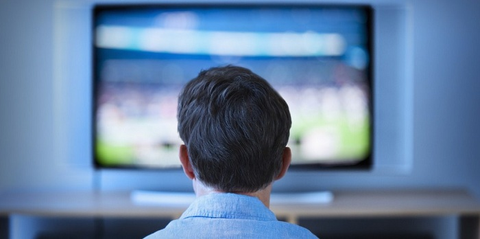 QY Research Releases Study on Video Services on Connected TV