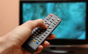 Staggering 685 Percent of Pay TV Consumers to Abandon Service