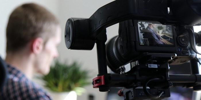 Study Live TV Consumers on Exodus, Preferring SVOD