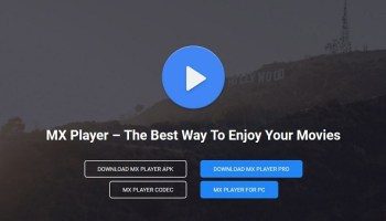 MX Player Now Offers Free Streaming and Bollywood Movie Experiences