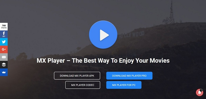 MX Player to Focus on Content to Compete with YouTube