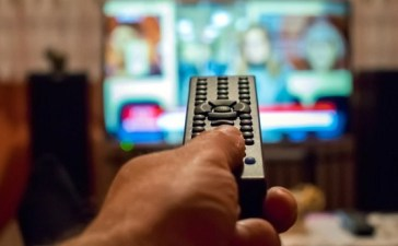 Set-Top Box Market Forecasted to Soar Exponentially by 2025
