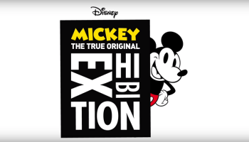 Despite Losing Sky to Comcast, Disney Has Much to Look Forward to
