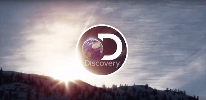 Discovery Partners with Hulu to Curb Customer Decline