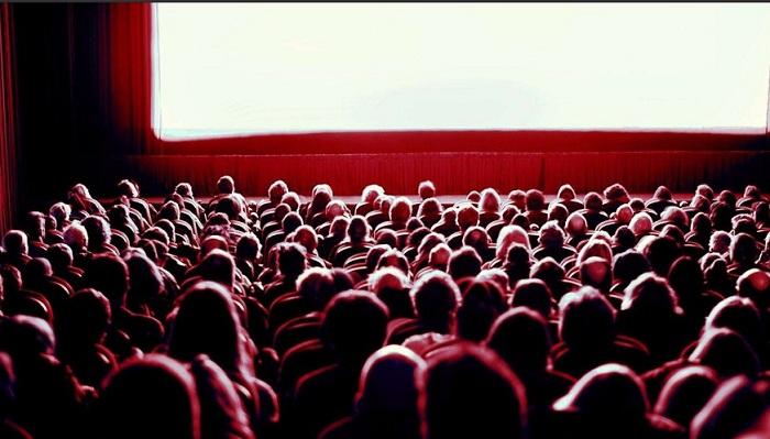 Film Director Cinema Has Changed but Would Survive Netflix Era