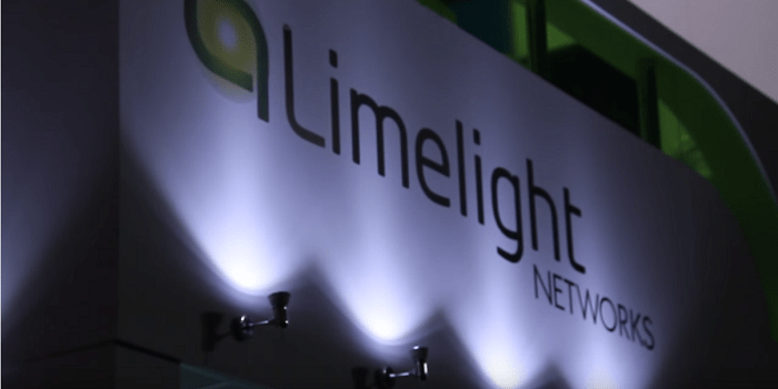Limelight Realtime Streaming Solves Delayed Live Streaming