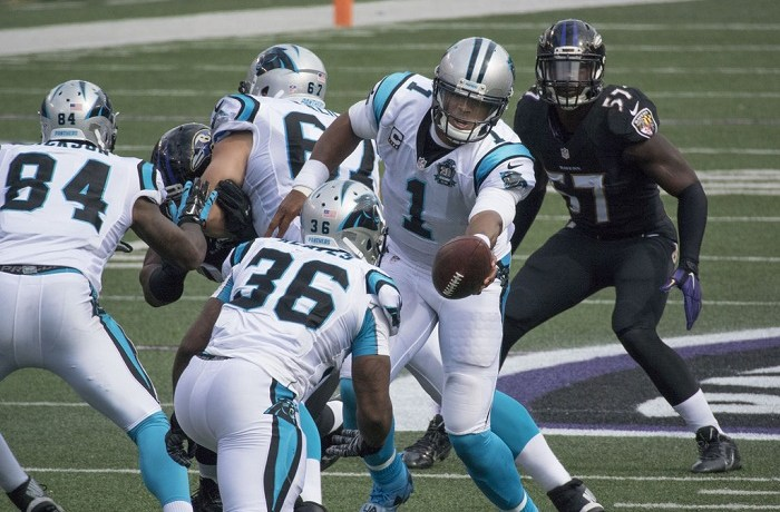 NFL Matches Not Free for TV Audience, Cable Subscription Needed