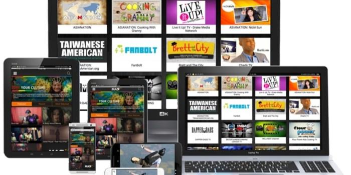 AMC Networks' OTT Platforms to Serve New Zealand and Australia