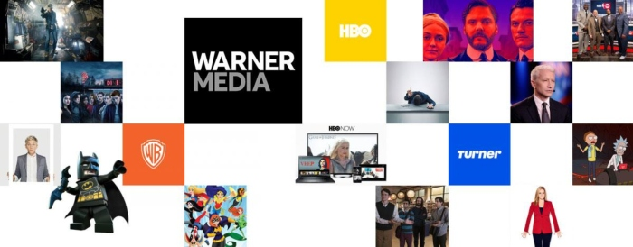 CEO: WarnerMedia Streaming Eyes Great Consumer Reach by Late 2019
