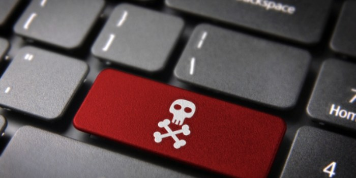 Entertainment Companies Indict 4 Websites for Piracy