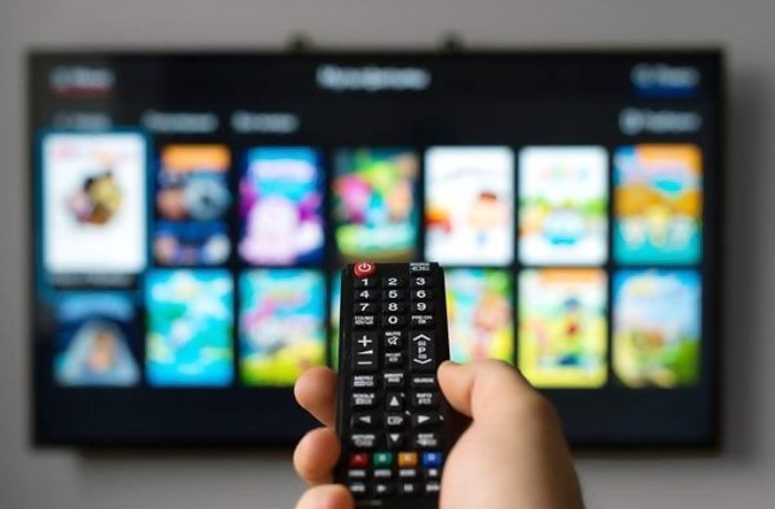 Expansion Seen for North American OTT Industry by 2028