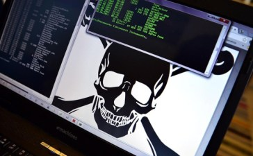 New Anti-Piracy Bill Shields Content Owners and Streaming Customers