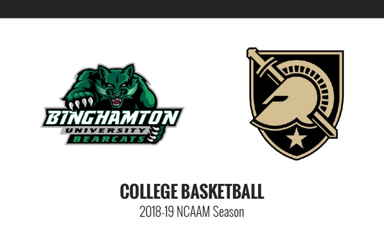 Binghamton devils unveil jersey and logo.